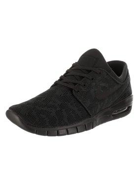 huge discount 48255 13ac0 Product Image Nike Men s Stefan Janoski Max Skate Shoe