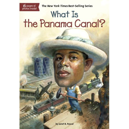 What Is the Panama Canal? (Best Time To See Panama Canal)