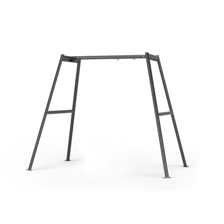 Vuly 360 Pro Swing Powder-Coated, Double-Galvanized Frameset (Multiple Size Options)