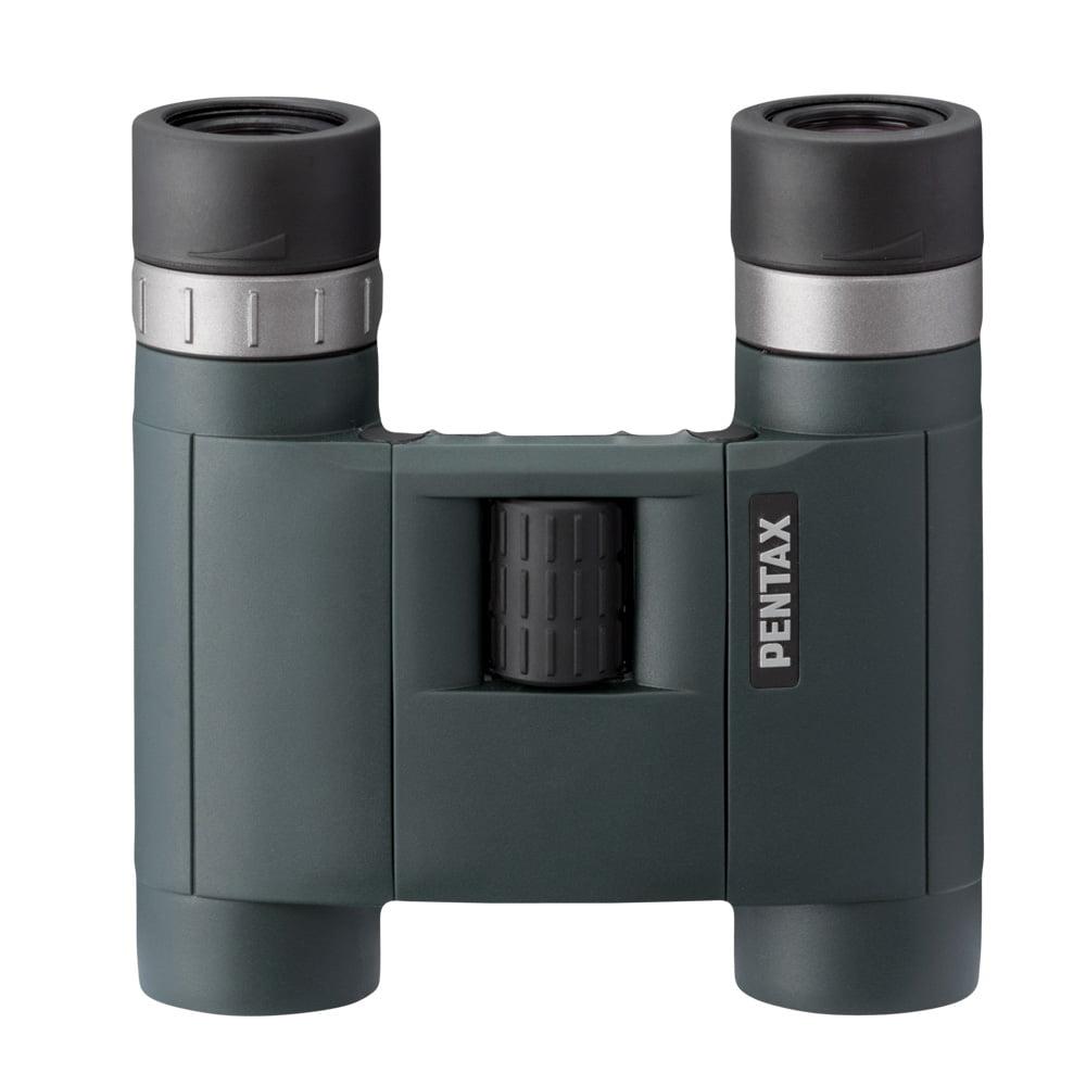 Pentax 62882 AD 10 x 25mm Waterproof Binoculars