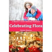 Celebrating Flora - eBook