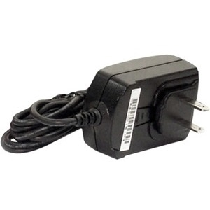 IMC NETWORKS CORP. B+B SMARTWORX (IMC NETWORKS)        806-39720            AC POWER ADAPTER FRANMAR