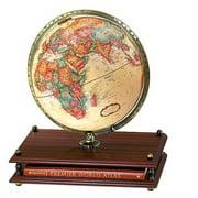 Replogle Premier 12-inch Diam. Tabletop Globe