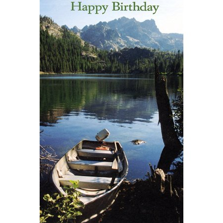 Birthday Greeting Cards Use for Business or Personal Bulk 30 Pack