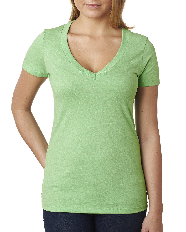 Edwards Men's Long Sleeve Broadcloth Dress Shirt, Style 1363
