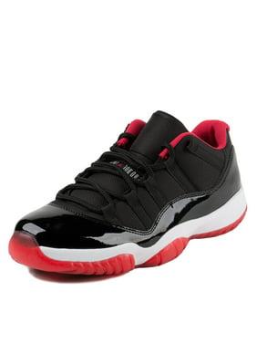 f4252d18923440 Product Image Nike Mens Air Jordan 11 Retro Low