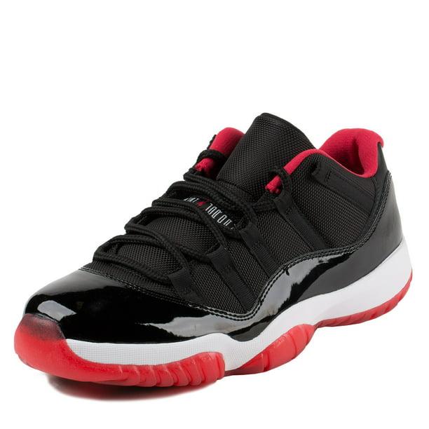 Nike Mens Air Jordan 11 Retro Low