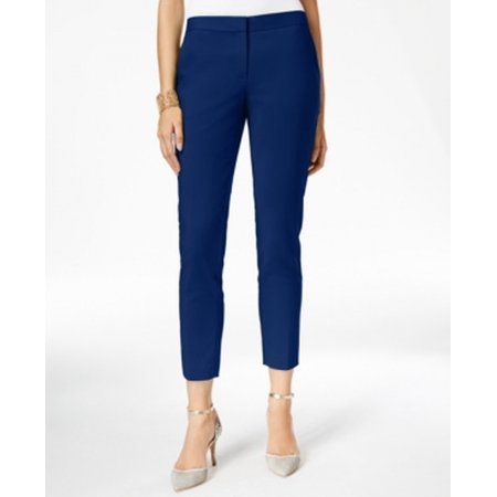 Brilliant Womens Dress Pants Suits PromotionShop For Promotional Womens Dress