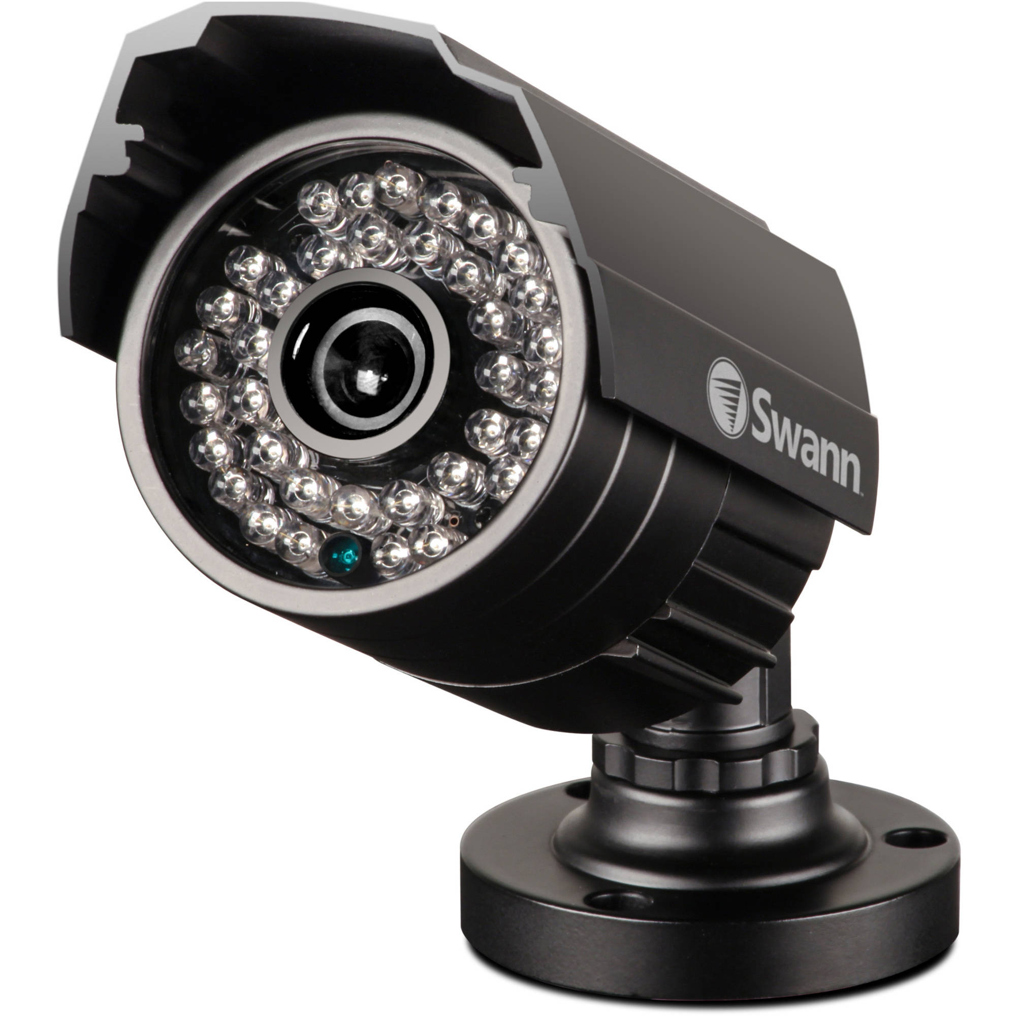 Swann PRO-735 - Imitation Dummy Camera