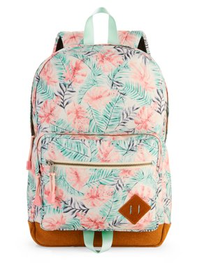 16db6686dc2f Product Image No Boundaries Backpack