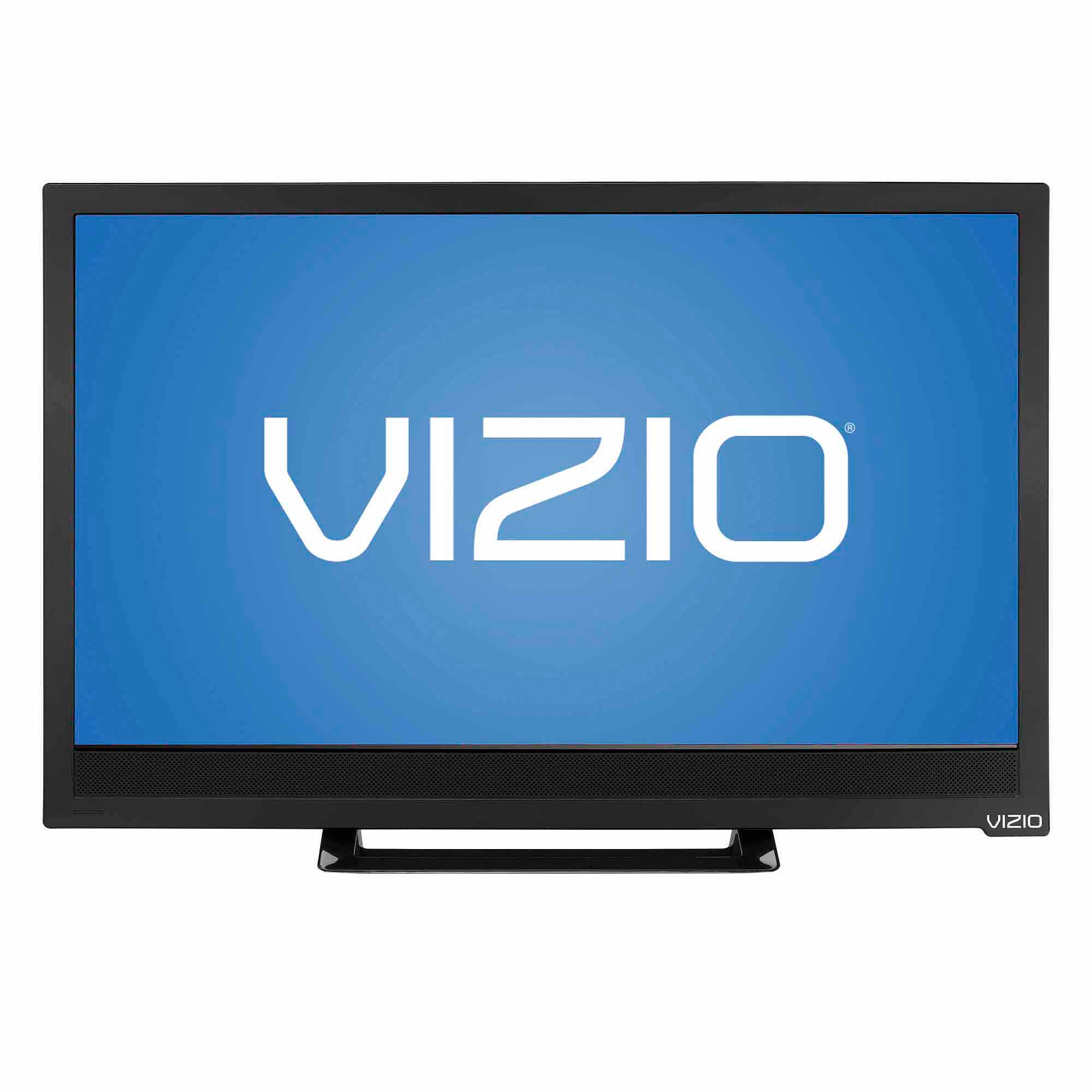VIZIO 23-Inch 720p LED TV E231-B1 R (Refurbished)