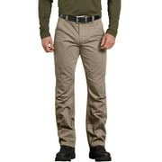 Genuine Dickies Men's and Big Men's Ripstop Range Pant