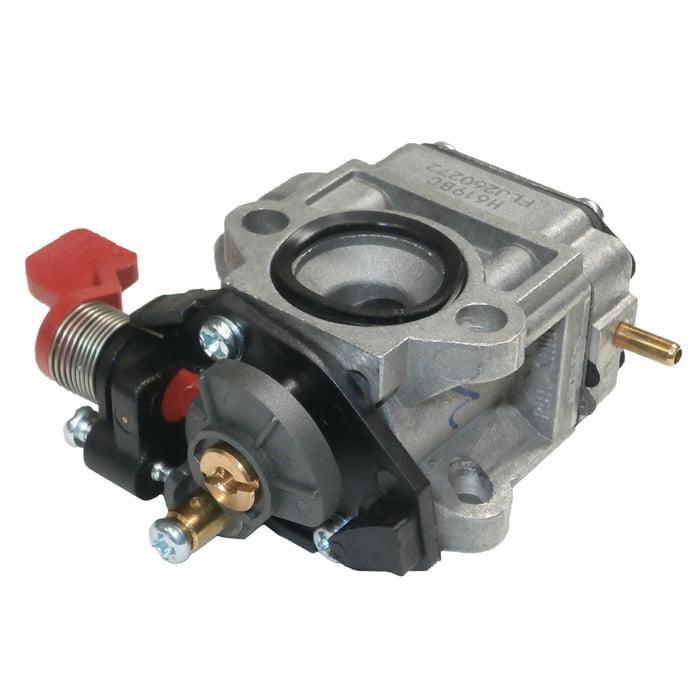 Homelite Blower Replacement Carburetor # 308028004