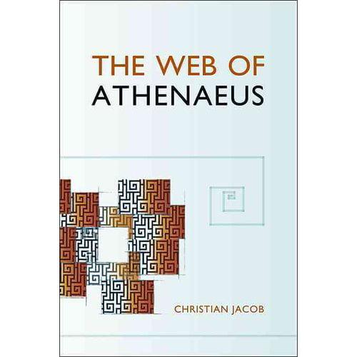 The Web of Athenaeus