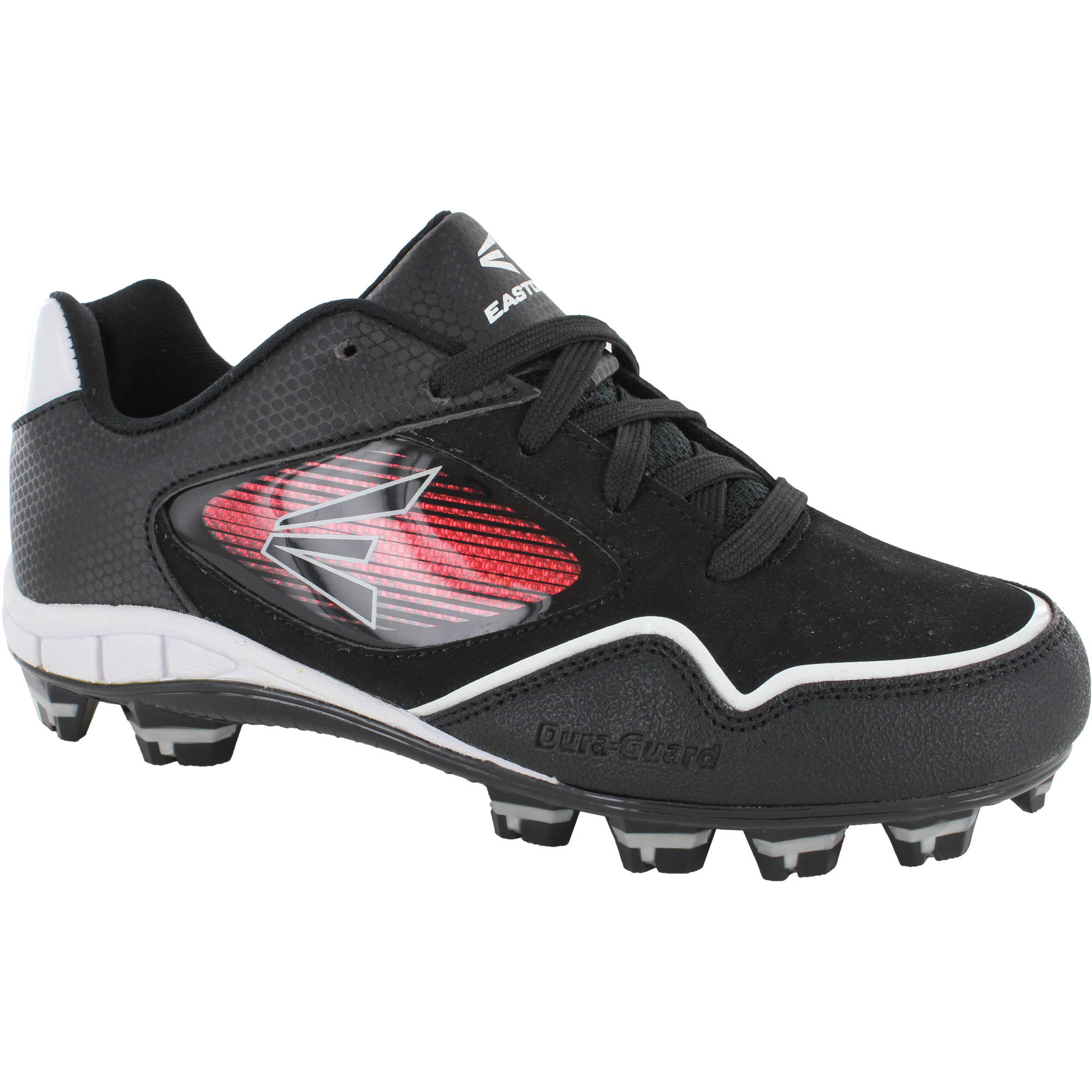 Easton Boys' CX2 Low Cleat