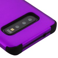 Galaxy S10 Plus Cases - Walmart com