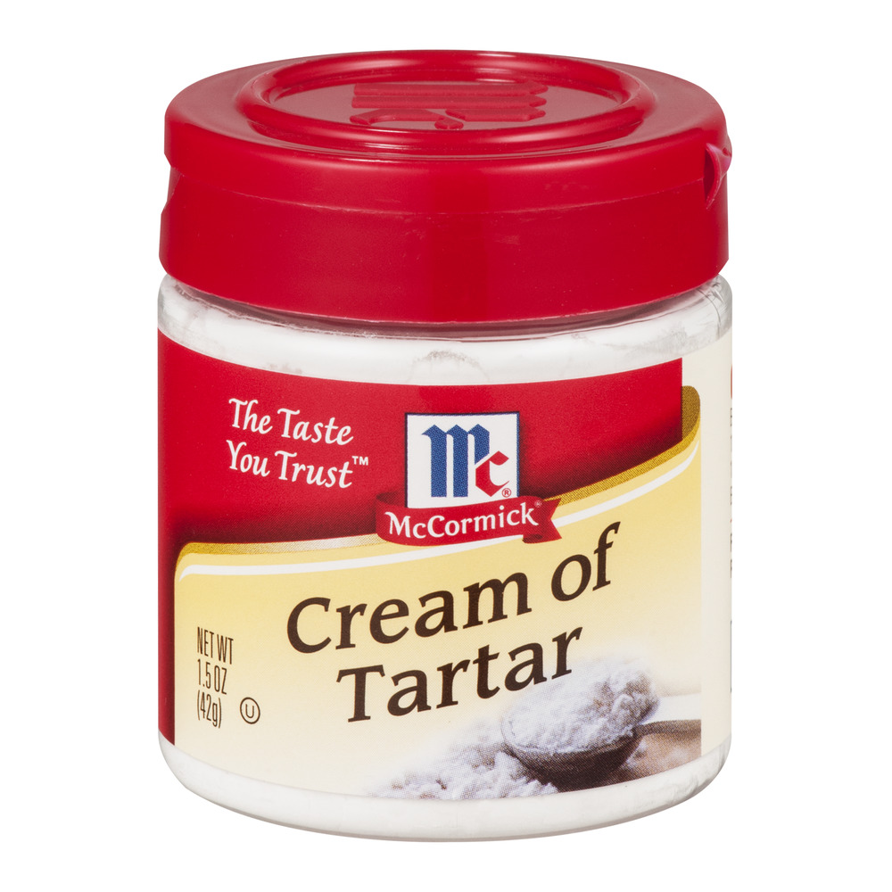where to buy cream of tartar walmart