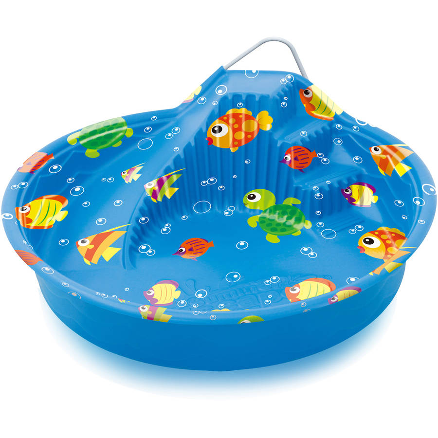 Plastic Pools For Kids brilliant pools for kids swimming manufacturersinflatable s with