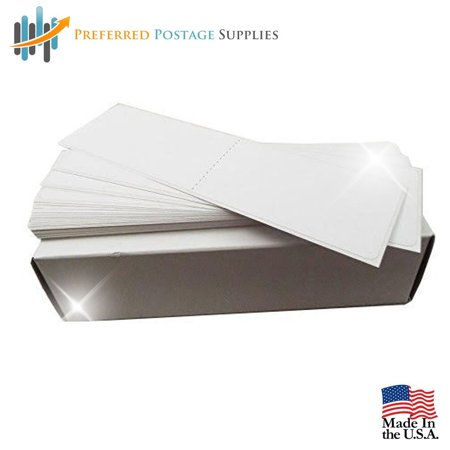 Preferred Postage Supplies USPS Approved Neopost/Hasler 7