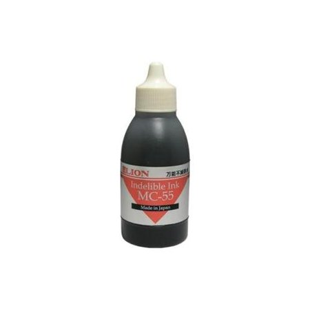Fast Drying Industrial Ink, (also for Rubber Faced Wheel ...