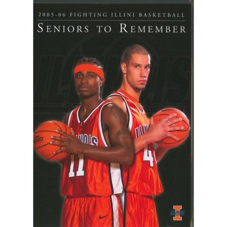 ILLINOIS 2005-2006 SEASON IN REVIEW