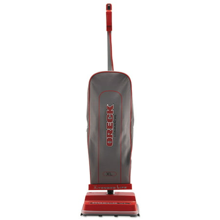 - Oreck Commercial U2000RB1 Upright Vacuum With Permanent Belt