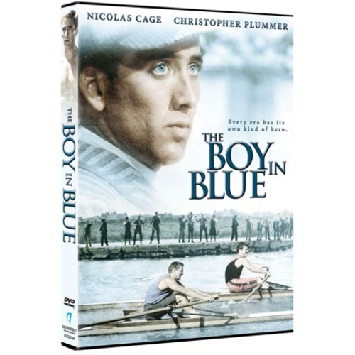 The Boy In Blue (Widescreen)