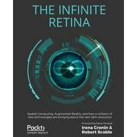 The Infinite Retina (Paperback)