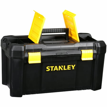 STANLEY STST19331 19-Inch Essential Toolbox