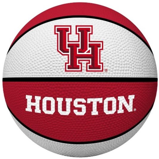 north houston cougars personals View the complete 2017-18 houston cougars basketball team schedule on espncom includes home and away games and printable schedules.