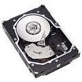 Scsi 320 Hard Disk Drive - Seagate Cheetah ST3300007LW 10K.7 - Hard drive - 300 GB - internal - 3.5-Inch - Ultra 320 SCSI - 68 Pin HD D-Sub - 10000