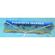 Swimming Pool Skimmers Walmart Com
