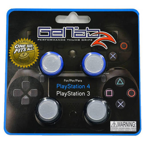 Geltabz Geltabz For Ps3 Ps4 0004 For Ps3