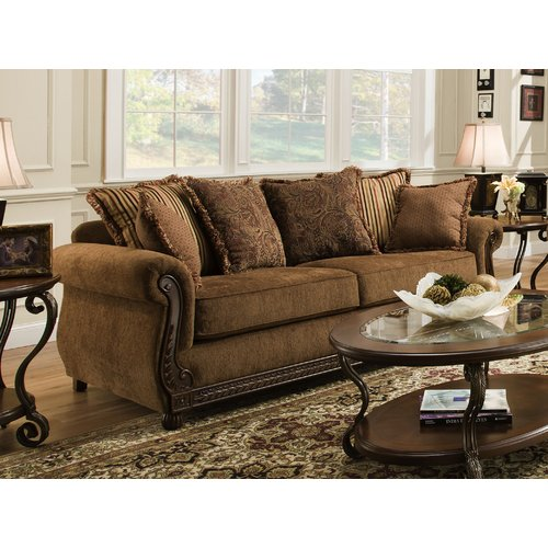 New Fleur De Lis Living Brid te Sleeper Sofa by Simmons Upholstery Style - Amazing Simmons Sleeper sofa Ideas
