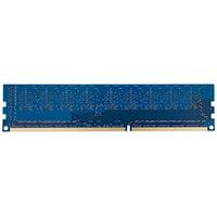 GB DDR3 RAM