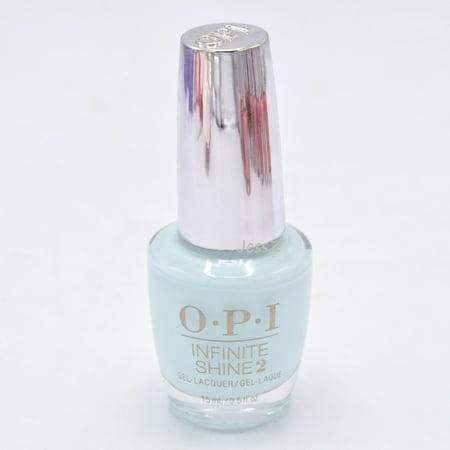Opi Infinite Shine Isl T75 It S A Boy 0 5 Oz