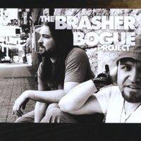 Brasher/Bogue Project