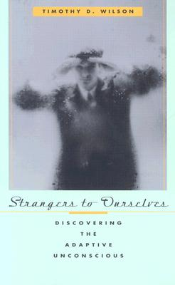 Strangers To Ourselves Ebook