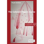 The Colored Papers Game - eBook