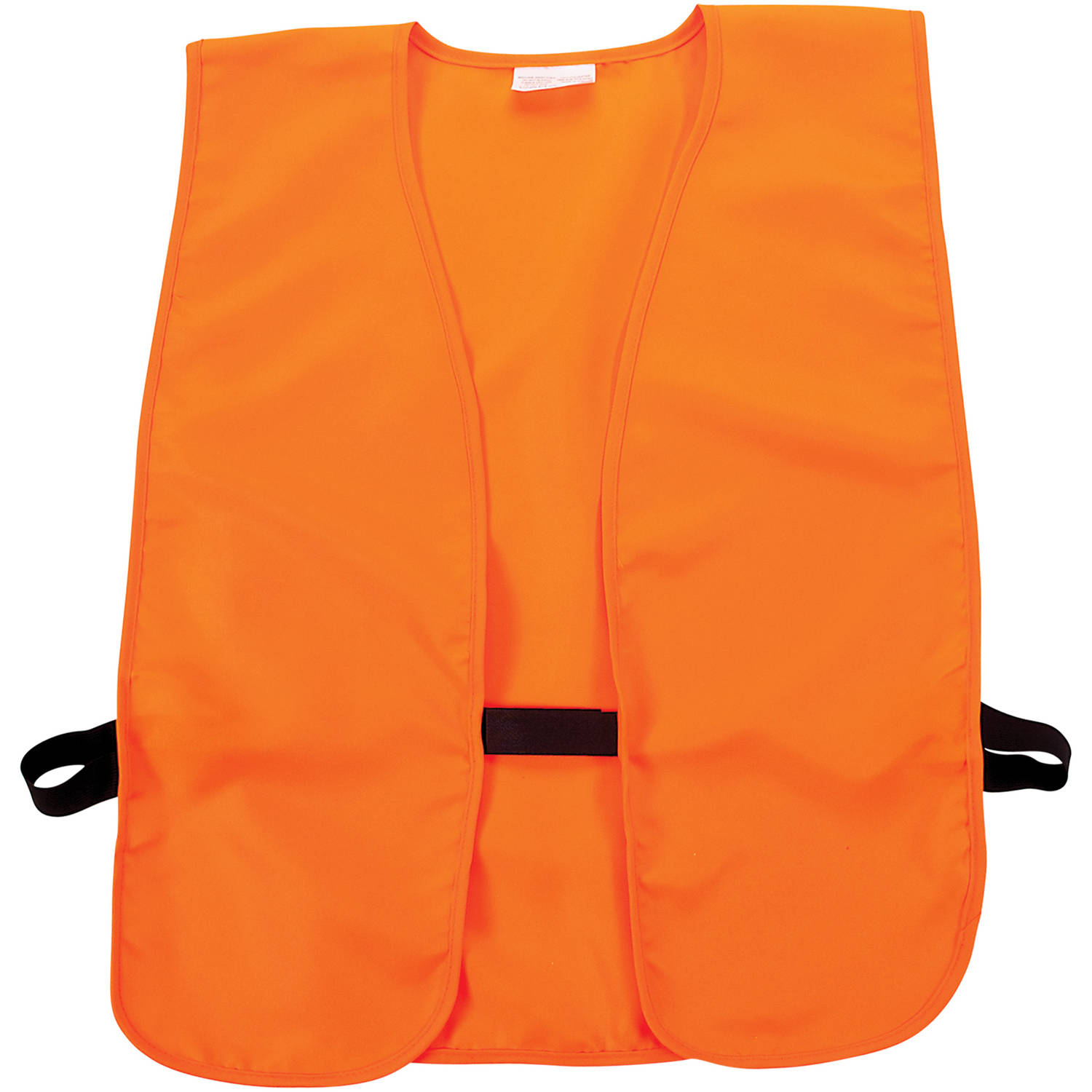 Allen Blaze Hunting Vest, Fits Lg and Xl