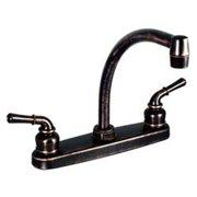 Phoenix Prod R5184I Kitchen Faucet - 9 inch