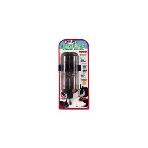 Pets International Rabbit Ferret Water Bottle 32 Ounces - 100079415