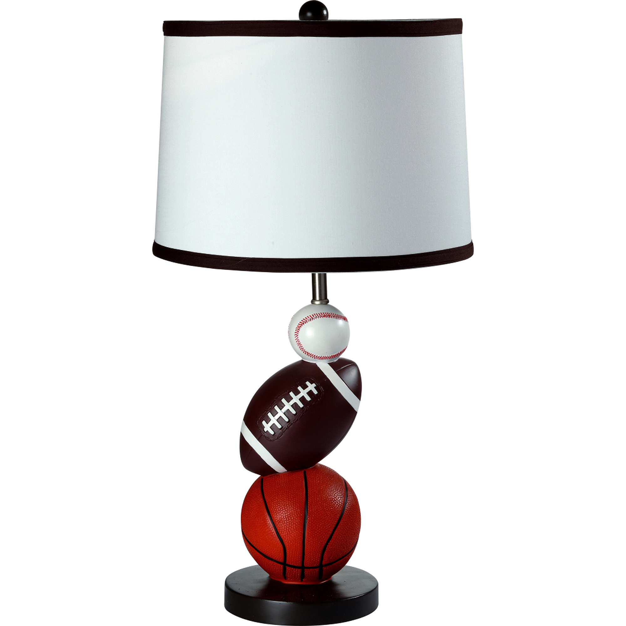 Sports Lamps