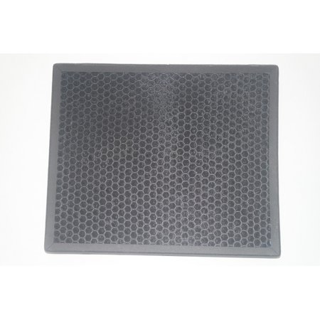 HEPA Filter fits Alen BF25A HEPA-Pure Replacement Filter for HEPA-Fresh A350 , A375 Air (Bf25a Replacement)