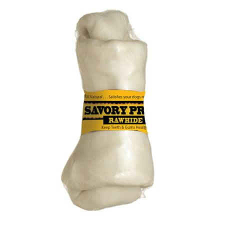 Savory Prime 4-5