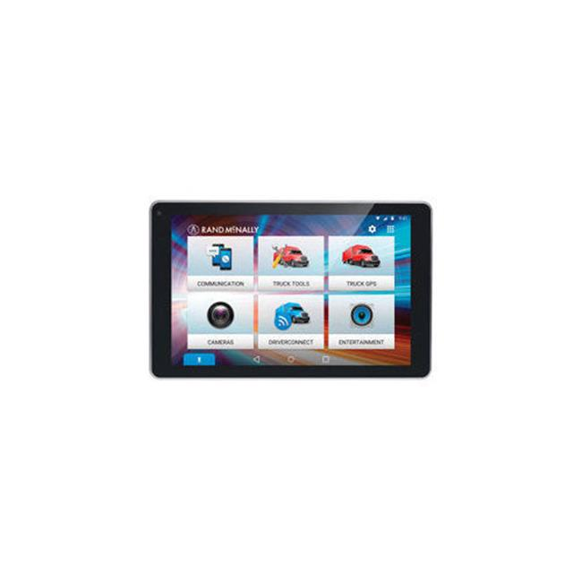 Rand McNally 0528003747 Real Time Traffic Receiver
