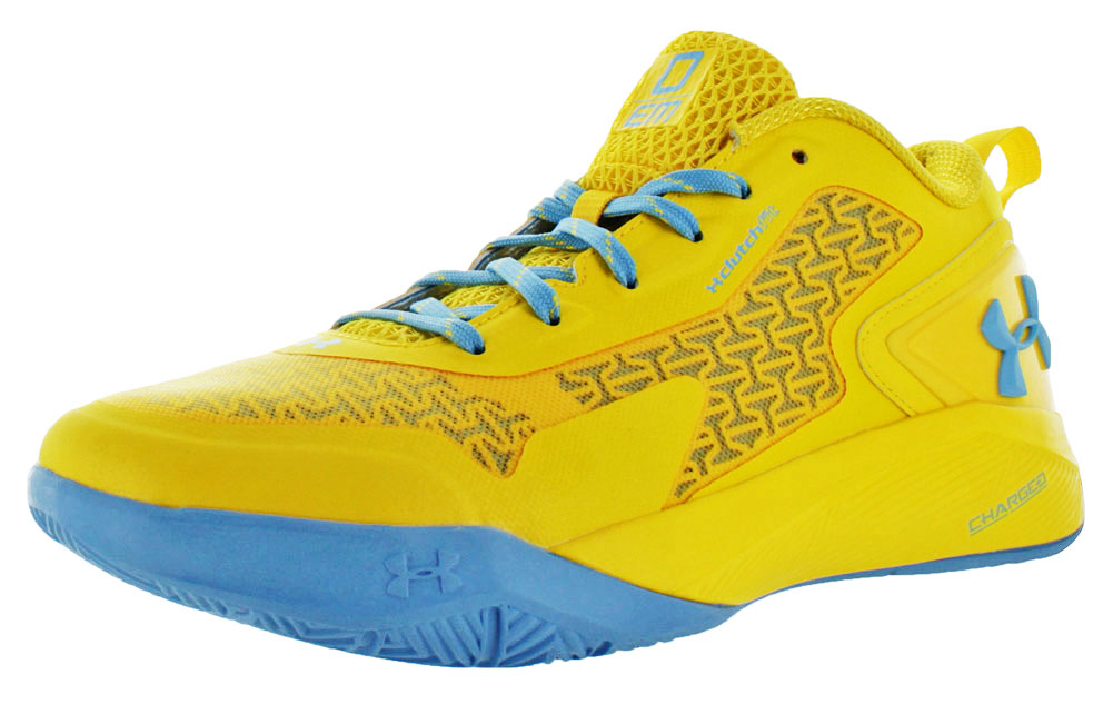 4ccbfbd9dc9 ... promo code for under armour clutchfit drive 2 mens basketball shoes  sneakers steph curry walmart 180e2