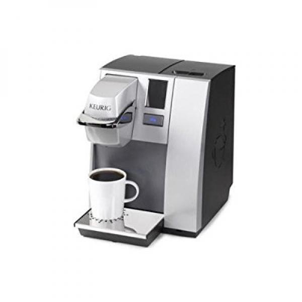 Keurig K155 K-Cup Commercial Brewing System