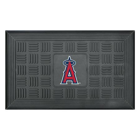 Los Angeles Angels 19