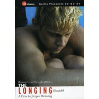 The Longing (DVD)